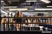atelier detail 11